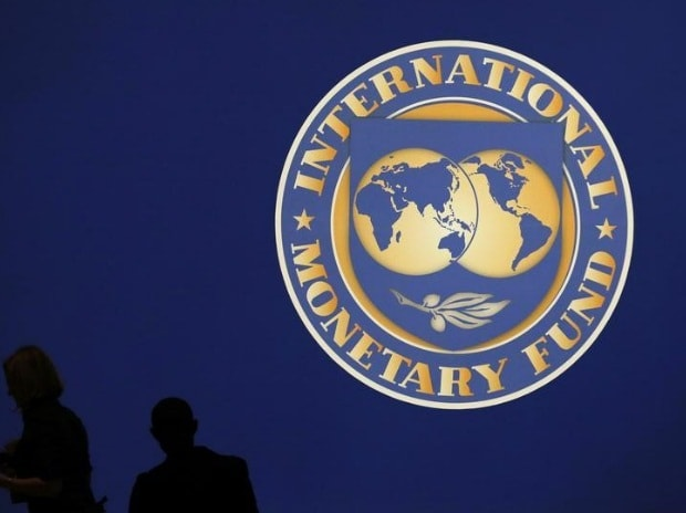 IMF sets $5.3 billion program for Iraq