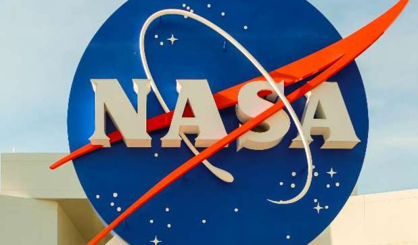 New Zealand becomes latest country to sign space agreement with NASA