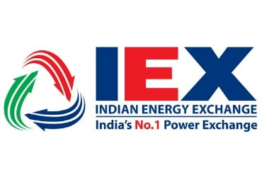 IEX cancels anchor allotment to overseas investors