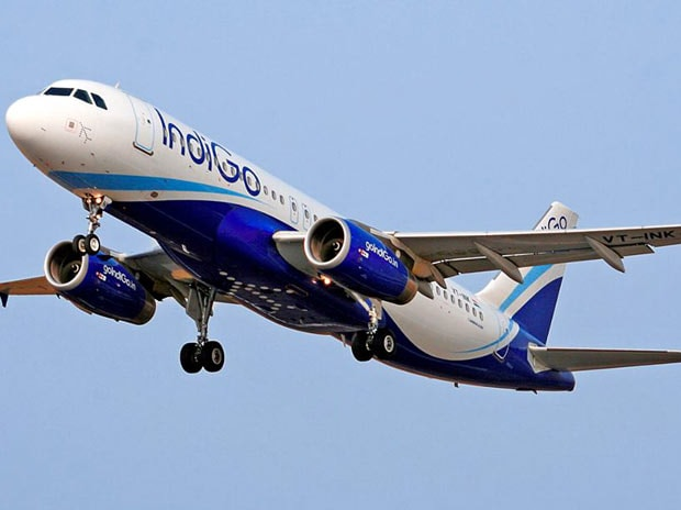 In a first, IndiGo opts for a dual fleet strategy