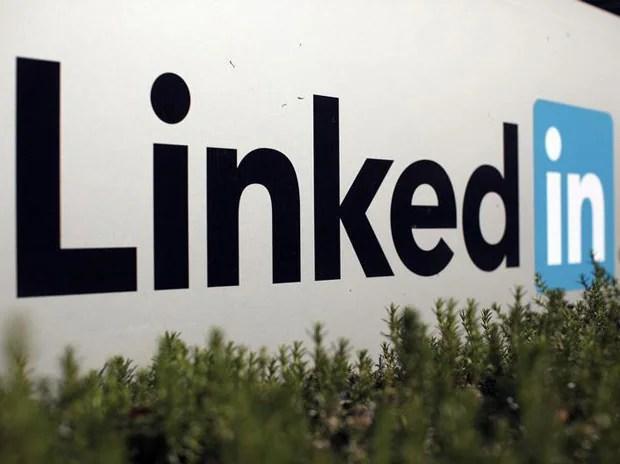 LinkedIn profit beats as hiring services, ads revenue jumps