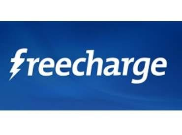 Freecharge elevates Snapdeal veteran Ankit Khanna as COO