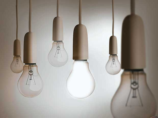 Power Prices fall by 22% in 2015, demand remains stagnant