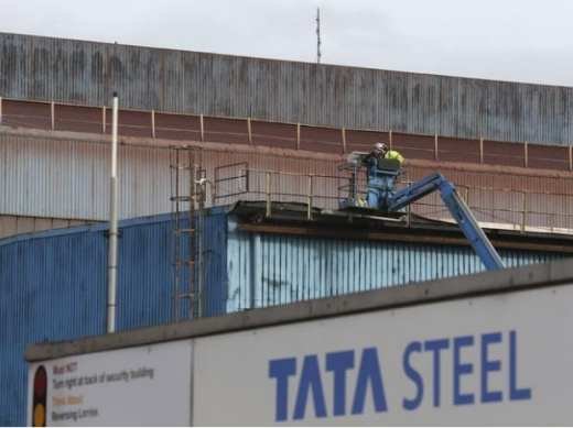 Tata-Steel-quits-Chhattisgarh-project