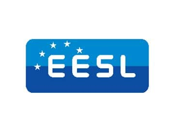 From Rs 90 cr to Rs 700 cr company: How LED bulbs lightened fortunes of EESL