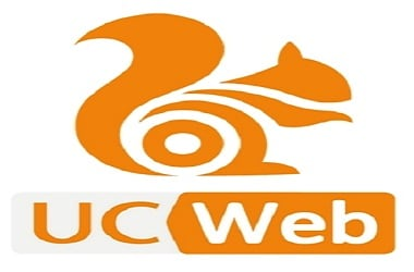 Alibaba Mobile Business Group appoints Damon Xi as Head of UCWeb India