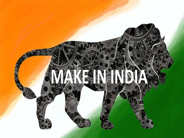 Odisha to host 'Make in India' event in December