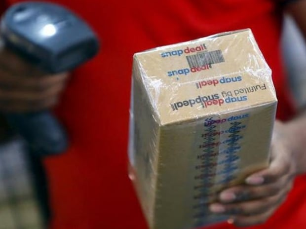 Snapdeal has its head in the  private cloud with Cirrus launch