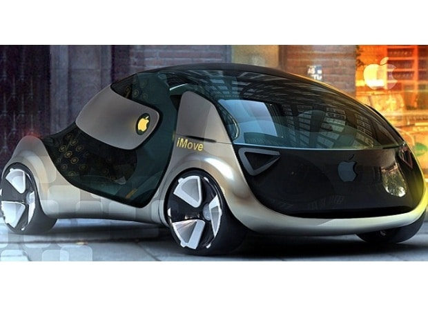 self driving, car, driverless, vehicle, Apple