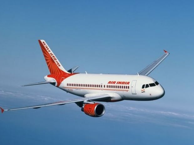 Air India to fly to Los Angeles, Stockholm, Nairobi this year: Lohani