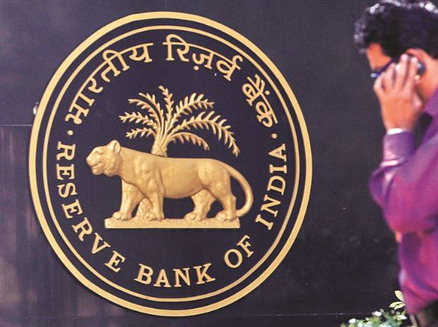 RBI, bank employees, strike, demonetisation