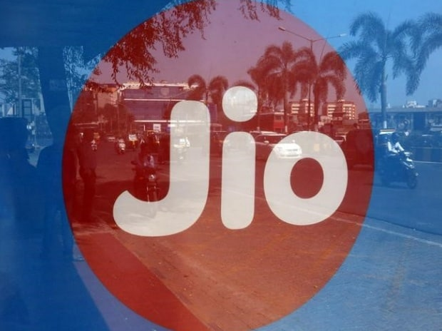 Reliance Jio is still a second option for 82% telecom users