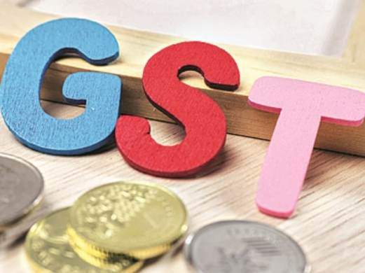 GST  Tally Solutions voices concern on e way bill   Business     GST  Tally Solutions voices concern on e way bill