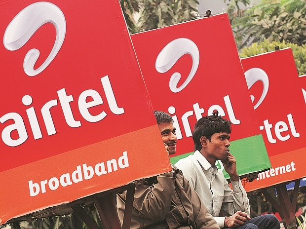 Reliance Jio effect: Airtel extends surprise offer, gives 30GB free 4G data