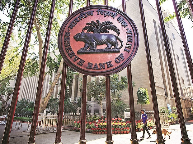 RBI expected to be less hawkish, may leave interest rates unchanged