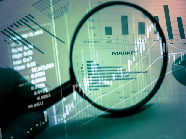 markets, stocks, sensex, nifty, bse, nse