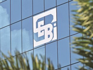 Image result for MSE gets Sebi nod for electronic book building mechanism for online bidding