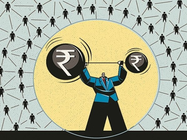 A 10% jump for India Inc earnings after Modi govt cut taxes, say analysts