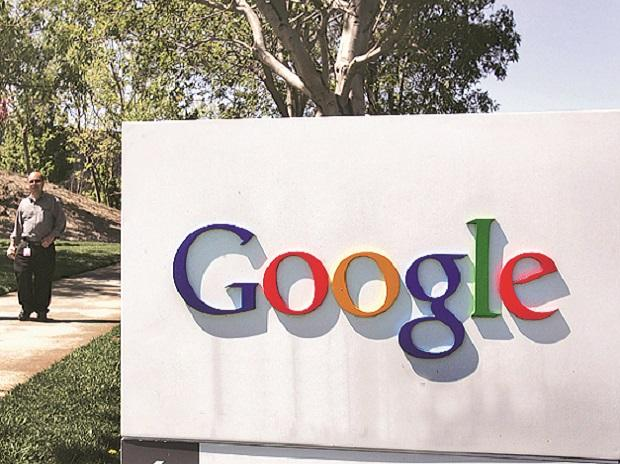 Google to stop feeding airfare data to travel website Expedia and others