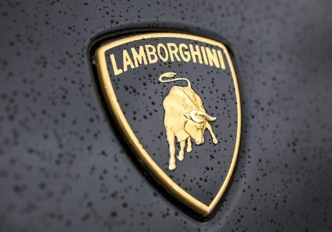 Lamborghini aims to sell 50 cars a year in India as HNI numbers rise
