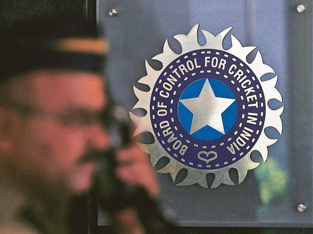 BCCI, Cricket, ipl