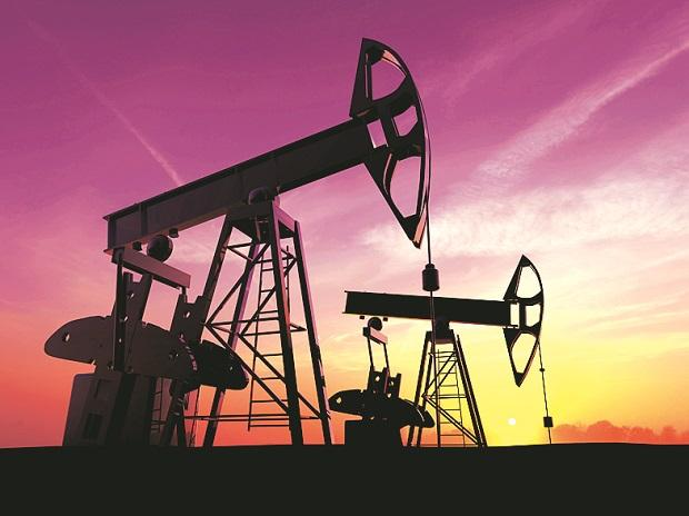 Crude oil prices have firmed up since Opec's November 2016 agreement to cut production by 1.2 million barrels per day