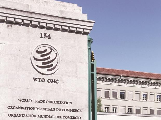 From Mexico to Moldova, eight vie for top WTO job as global tensions rise