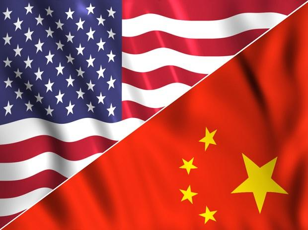US and China impose visa restrictions on each other in Tibet row