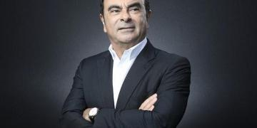 A year after arrest, Carlos Ghosn seeks trial date, access to evidence