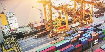 Trade war impression: China's economy slumps to 6.1% in 2019; lowest in 29 yrs