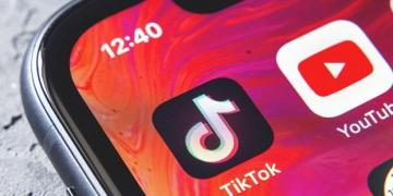 US Army's recruitment drive on TikTok raises eyebrows in Washington