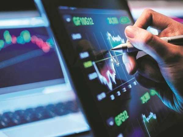 Market Ahead, October 11: All you need to know before the Opening Bell
