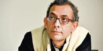 US needs to raise taxes to fight poverty: Nobel Laureate Abhijit Banerjee