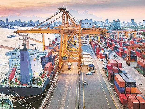 Analysts raise Asian companies' 2020 earnings forecast on better US-China ties