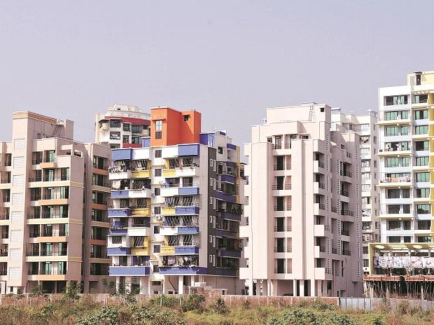 Real property builders cautious of Haryana govt's proposed circle fees