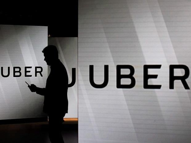 Uber approaches food delivery firm Grubhub with acquisition offer: Report