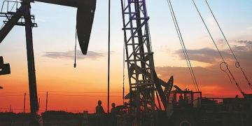 Covid-19: Oil crash poses test for OPEC+ after Moscow, Riyadh miscalculate