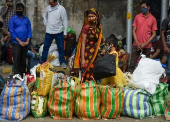 Covid-19 can push 60 million into poverty, adopt comprehensive policies: WB