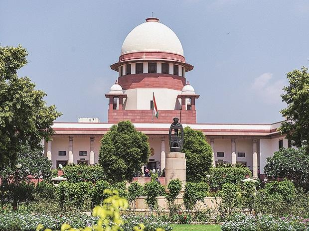 SC asks states, UTs to implement 'one nation, one ration card' scheme