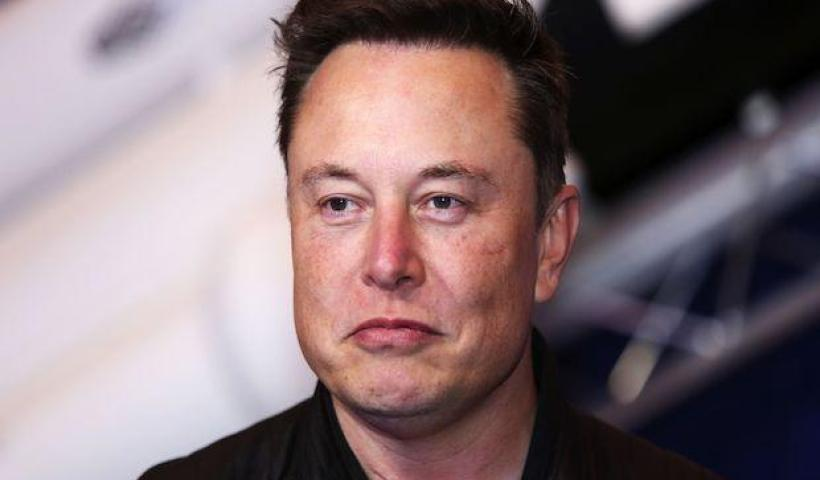 Elon Musk sends bitcoin tumbling with stunning reversal over payments