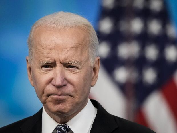 Biden betting on wage growth, while Republican party warns of inflation