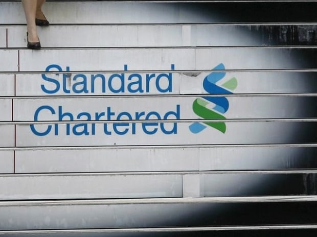 Standard Chartered expects Brexit relocation will cost $20 million