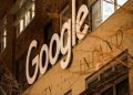 US state attorneys lean towards breaking up Google's ad tech business