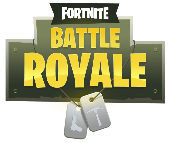 Fortnite  Battle Royale poised to become an even bigger success in     Epic Games has launched the free to play version of Fortnight  Battle Royale