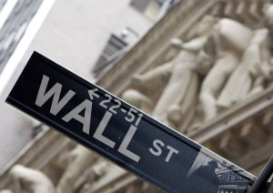 It's the Interest, Stupid! Why Bankers Rule theWorld