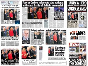 anti corbyn headlines