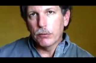 Hollywood's Gary Webb Movie and the Message that Big Media Couldn't Kill