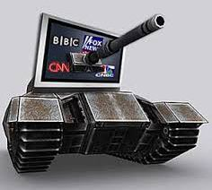 Hilary Benn's speech – The media's war footing on Corbyn and Syria