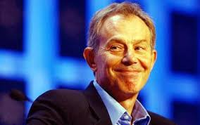 Corbyn's Millions – Blair's Millions