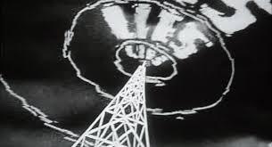 Anatomy Of A Propaganda Blitz – Part 1